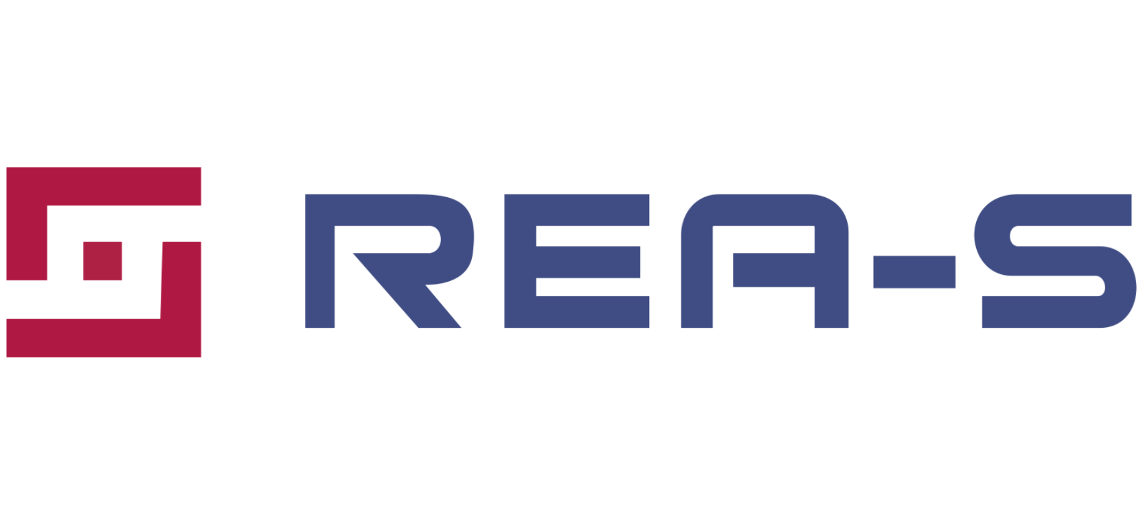 Rea-s obchod